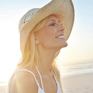 San Diego Botox Experts Smile2