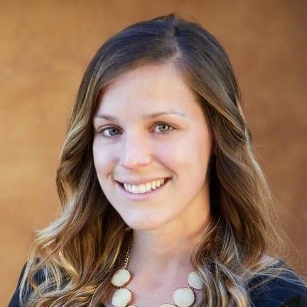 San Diego Med Professional Melissa