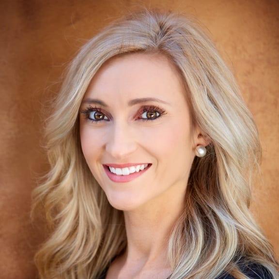 San Diego Med Professional Stephanie